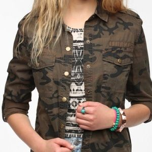 Urban Outfitters | Staring at Stars | Size XS
